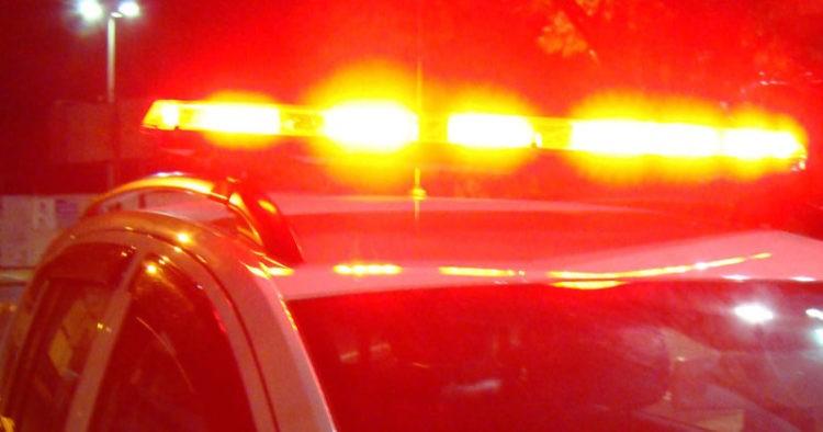 Homem é condenado a mais de 11 anos de prisão por estupro em Pinhalzinho